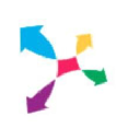 Sara Technologies INC. logo