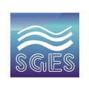 Sarathy Geotech & Engineering Services Pvt Ltd. logo