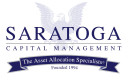 Saratoga Capital Management, LLC logo