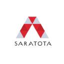 Saratota Ltd logo