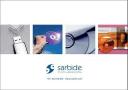 SARBIDE S.A. logo