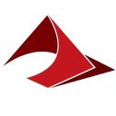 Sarcophagus Ltd logo