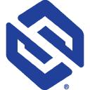 Sarcos logo icon