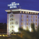 Sardegna Hotel logo