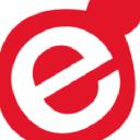 Sardegne.com logo