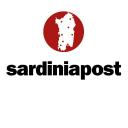 Sardiniapost logo icon