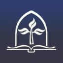 Sardis Presbyterian Church logo