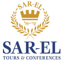 Sar-El Tours & Conferences logo