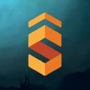 Sarepta Studio As logo