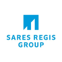 Sares-Regis Group
