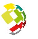 Saretik Hizkuntza Zerbitzuak logo
