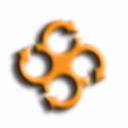 Sargasas UAB logo
