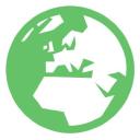 Sargasso.nl logo