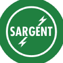 Sargent Electric Company-logo