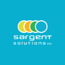 Sargent Solutions Inc. logo