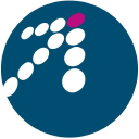 Sarissa Biomedical Limited logo