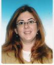 Sarita Kraus Portuguese-English-Hebrew translator logo