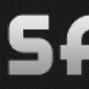 Saritak Ltd logo