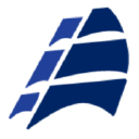 SARIYA IT Distribution logo