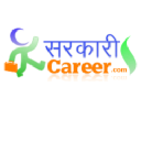 SarkariCareer.com logo