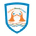 SarkariNaukri.com logo