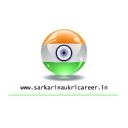 Sarkarinaukricareer logo icon