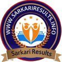 Ssc Exam Updates logo icon