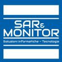 Sar & Monitor srl logo