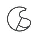Sarofsky Corp. logo