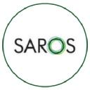 Saros Research Ltd logo