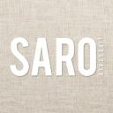Saro Image