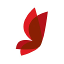 SAROTA PR logo