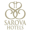 Sarova Hotels Ltd logo