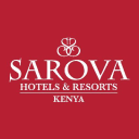 Sarova Hotels logo icon