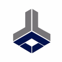 SarPoint Engineering Ltd logo
