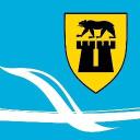 Sarpsborg kommune logo