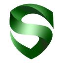 SarrCom.com logo