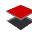 Sarreh Technologies logo