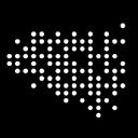 Sarria Asset Management LLP logo