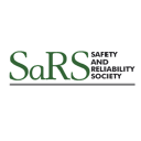 Safety and Reliability Society logo