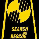 SARSAV - Search And Rescue Saskatchewan Association of Volunteers logo