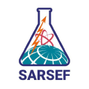 SARSEF, the Southern Arizona Science and Engineering Fair logo