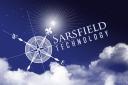 Sarsfield Technology on Elioplus