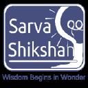 SarvaShikshan e-Learning Studio logo