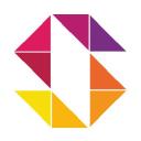 Sarvaswa Group logo