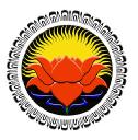 Sarvodaya Nederland logo