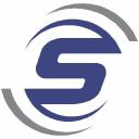 Saryx Information Systems logo