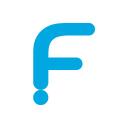 SAS Global Communications logo