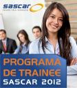 Sascar.com