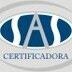SAS Certificadora Ltda. logo